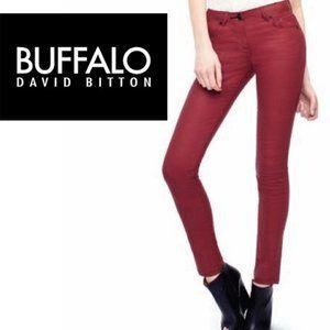 Buffalo Faith Skinny Jeans - Size 26